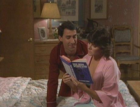 Married With Children Marcy Now
